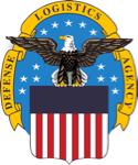 Defense Logistics Agency - Badge